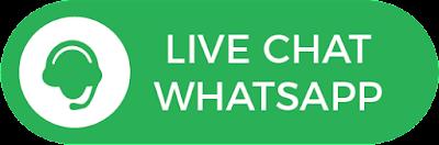 Whatsapp slot deposit pulsa 396club