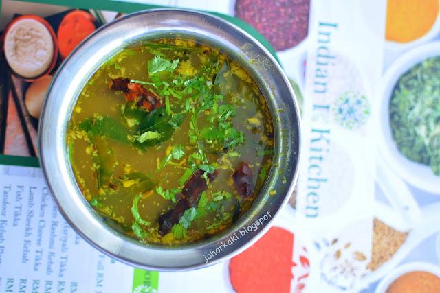Indian-Kitchen-1Medini-Hub-Johor-Bahru