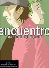 ENCUENTRO