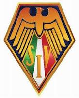 """Scuola Italiana """"Arturo dell'Oro"""""""