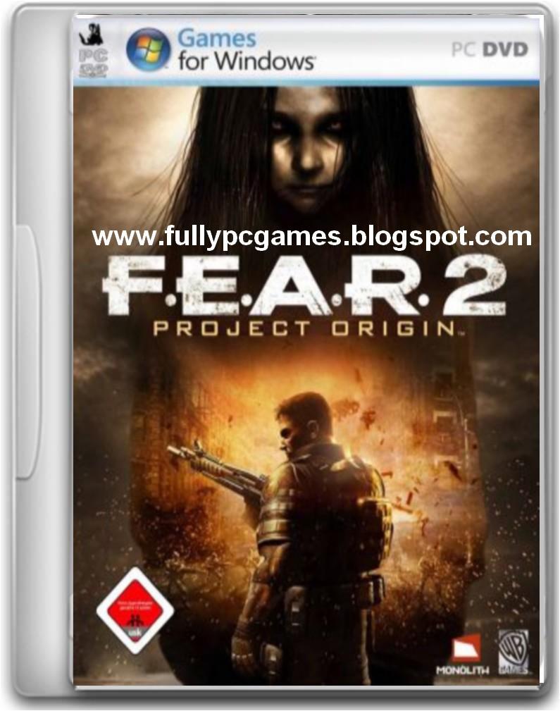 origin free games