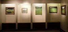Art Show / 2013