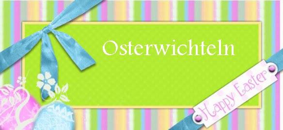 http://osterwichteln.blogspot.de/