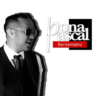 Bona Pascal - Bersamamu Stafaband Mp3 dan Lirik Terbaru