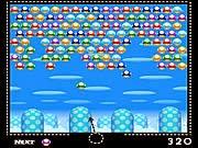 Game bắn nấm Mario, chơi game mario online