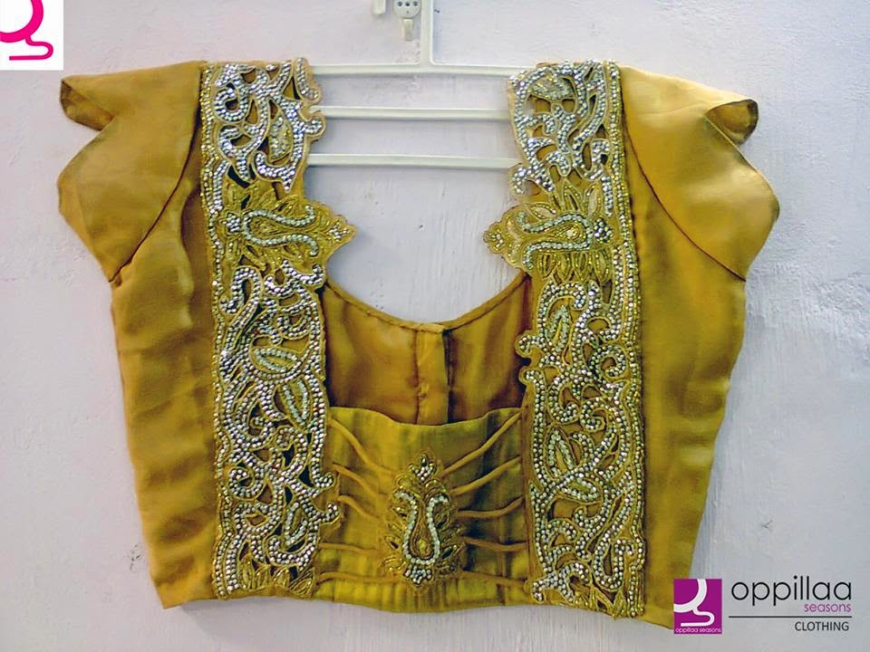 YELLOW COLOUR JAICKET
