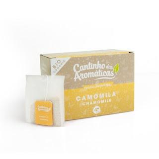 http://www.cantinhodasaromaticas.pt/loja/infusoes-bio-em-saquetas/camomila-infusao-bio-em-saquetas/