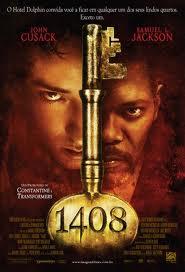 Filme 1408   Dublado