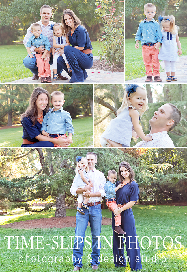 Time_Slips_In_Photos_family_portrait_session