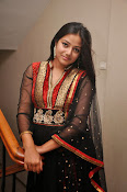 Actress Pallavi Gosh photos at Mudduga Audio launch-thumbnail-3