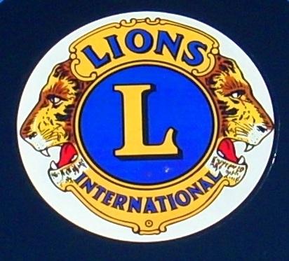 Lions pietro vitale l c bari host