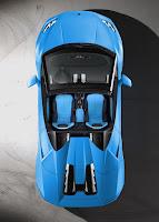 LamborghiniHuracanSpyder-03