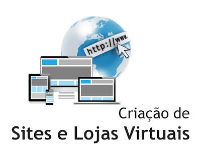Vila Conectada .NET - Criação de Sites Profissionais Vila Velha ES