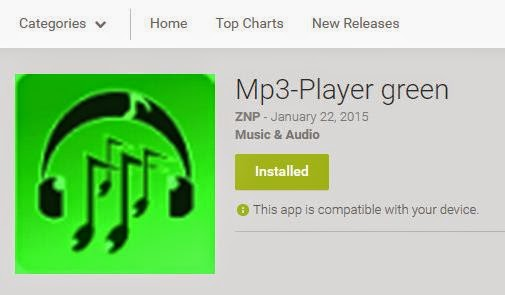 musik download mp3 player