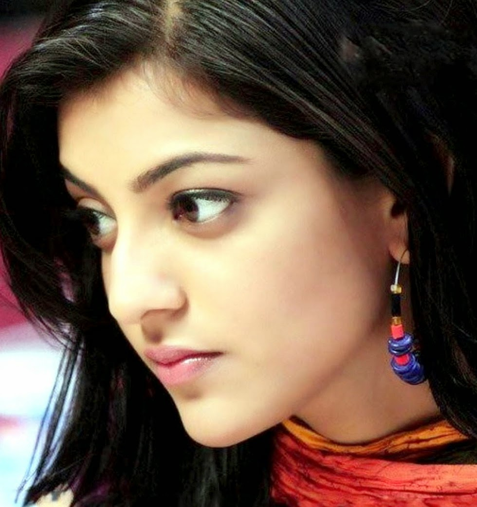 Wallpaper download kajal agarwal - Kajal Agarwal Wallpapers Free Download