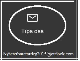 TIPS OSS