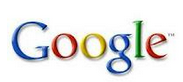 Pengertian Google, Logo Google