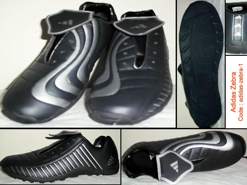 adidas-zebra-1