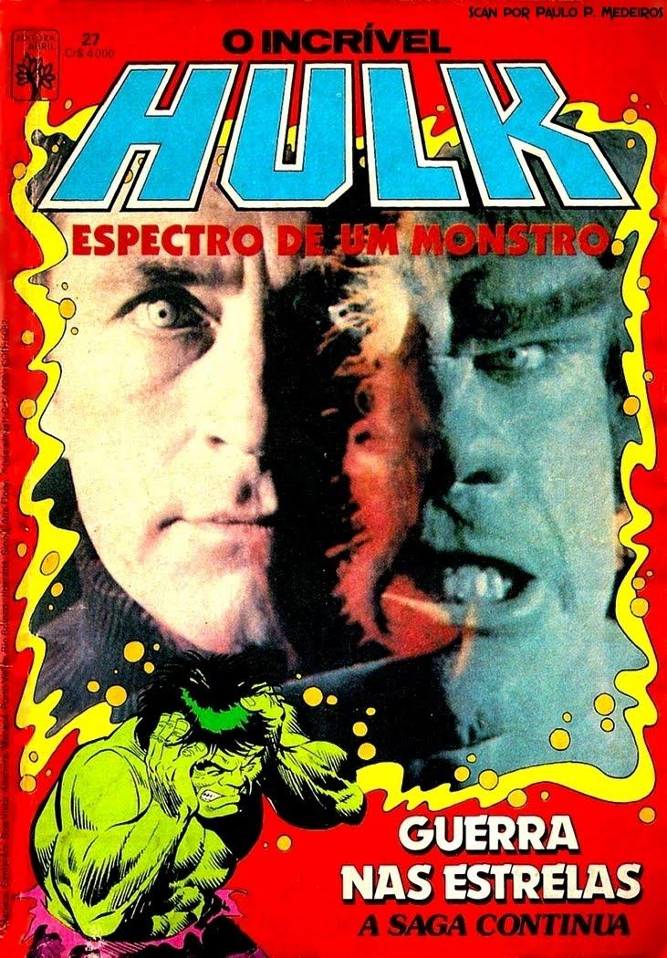 PIZZAZZ Marvel Comics Magazine Sgt Pepper Movie Bee Gees Frampton Pop Humor 1978