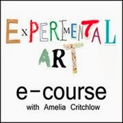 Experimental Art E-Course