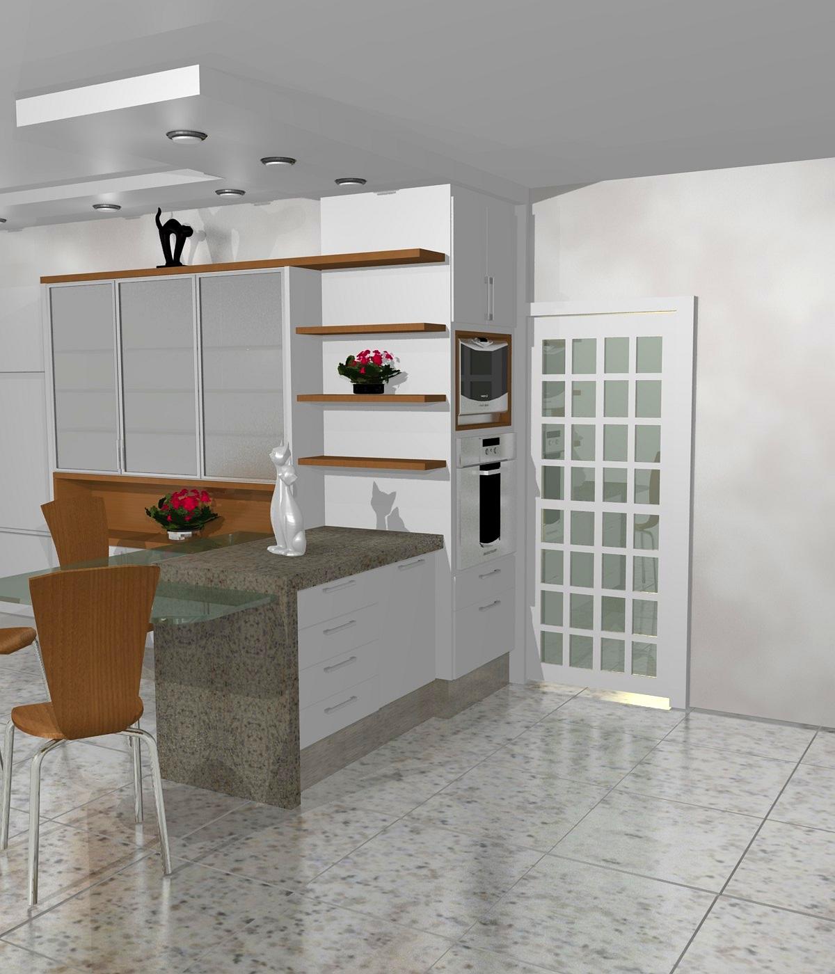 CASACOR NOIVAS PAINEL LACA ARMÁRIOS PROJETOS (11) 3976 8616: cozinha  #684528 1200 1400