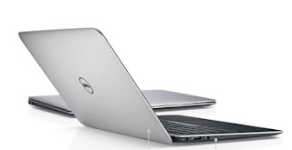 Dell XPS L322X Drivers For Windows 7 (64bit)