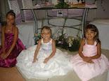 nossas prinsesinhas .netas