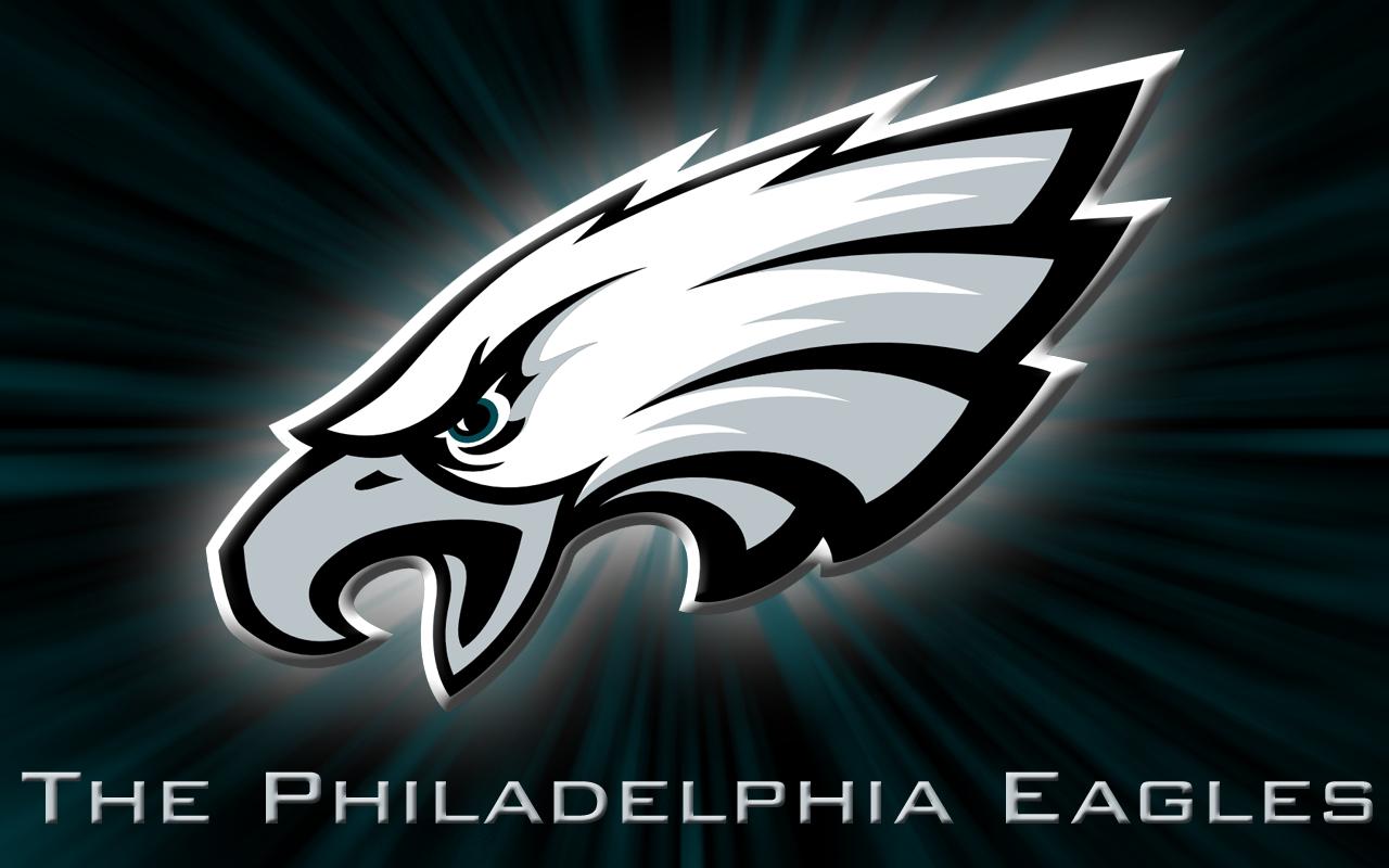 philadelphia eagles - photo #18