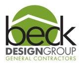 Beck Design Group, LLC