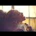 Tinashe ft. SchoolBoy Q - 2 On (The Nice 3, #2 - 08.05.14)