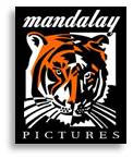 Mandalay Entertainment