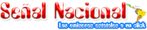 Seal Nacional