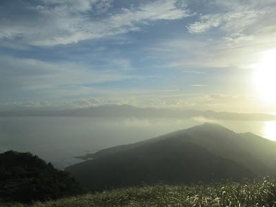 Mt. Tagapo