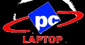 PCLaptop.ro