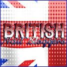 British Blogger!