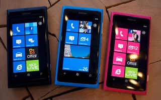 Nokia Lumia 822 Harga Spesifikasi, Hp Windows Phone 8 Murah