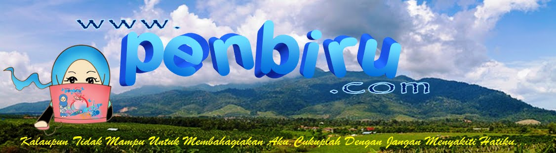 www.penbiru.com