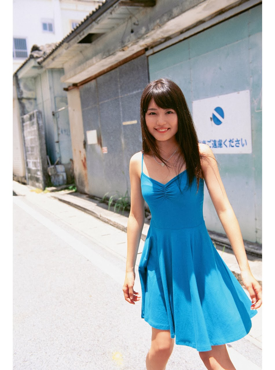 kasumi arimura sexy pics 02