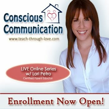 Learn effective communication!