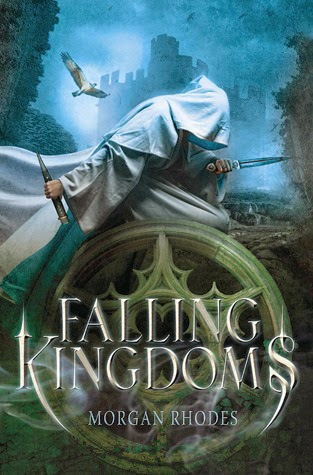 https://www.goodreads.com/book/show/12954620-falling-kingdoms?ac=1