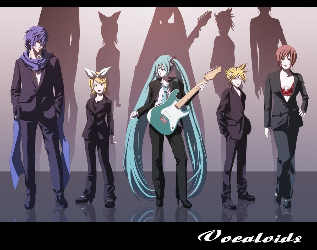 http://1.bp.blogspot.com/-bbAB8BHZaeA/TrD0bzwexEI/AAAAAAAAAKs/Opx1siGEKiA/s1600/Vocaloid-vocaloids-7341804-1210-955.jpg