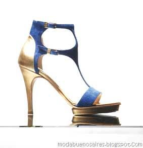 imagenes de zapatos elegantes - Las 75 reglas de la imagen ejecutiva femenina Alto Nivel