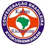 Confederação Brasileira Kyokushinkaikan Karate