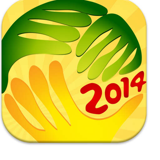 icon Membuat Aplikasi dan Games Android Dengan Sangat Mudah