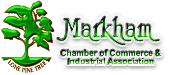 Markham Chamber of Commerce