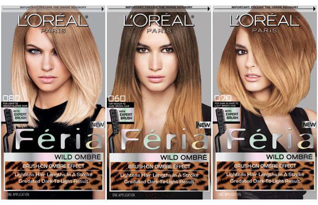 Best At Home Highlighting Kit For Medium Brown Hair | Dark Brown Hairs
