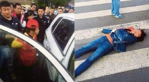 http://asalasah.blogspot.com/2015/05/tak-patuhi-aturan-lalu-lintas-kepala.html
