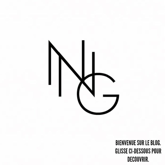 NEW NINJA GANG ICE CREAM CLAN