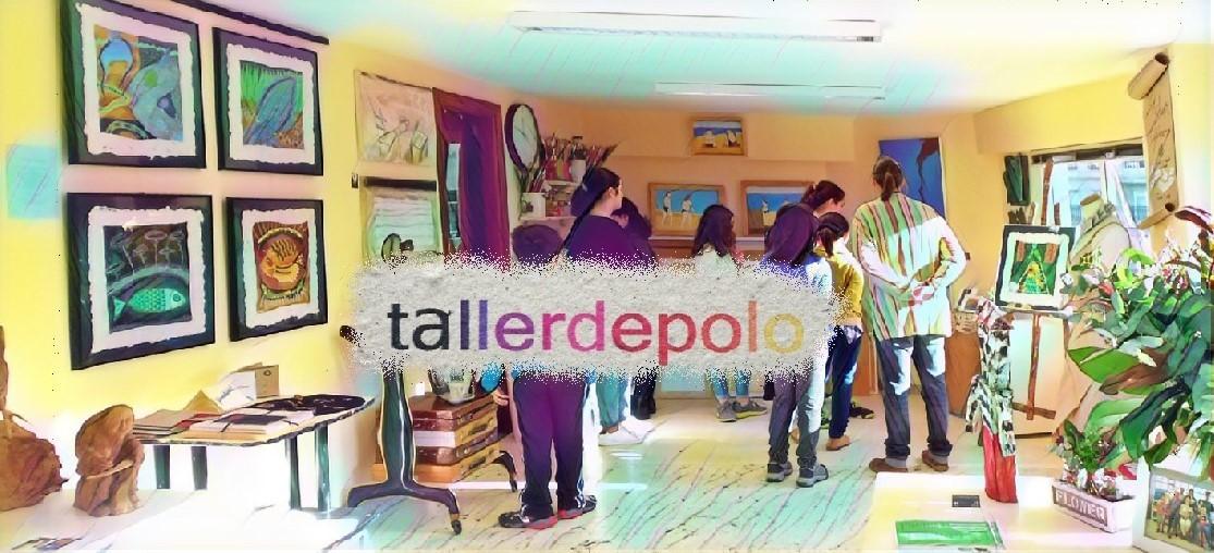 tallerdepolo
