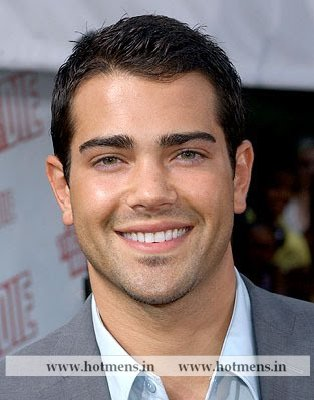 jesse metcalfe hairstyles. jesse metcalfe wallpaper.